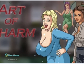 Art of Charm 0.0.3 Game Download Free for Mac & PC