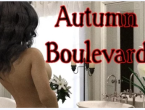 Autumn Boulevard 1.3 Download Free Adult Games for Mac & PC