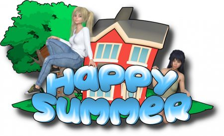 Happy Summer 0.2.8 Game Download Free for Mac & PC