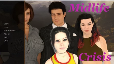 Midlife Crisis 0.22 Game Download Free for Mac & PC