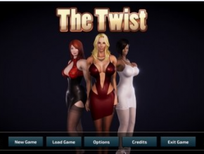 The Twist Download Free Adult Games for Mac & PC